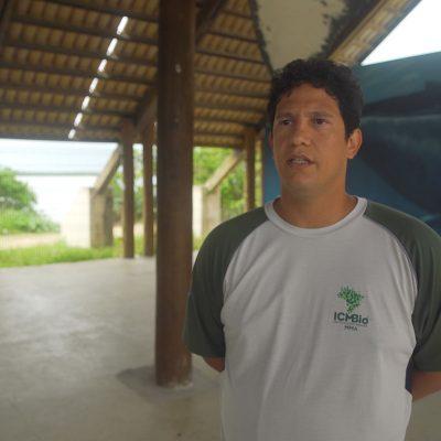 Fernando-Repinaldo-Chefe-do-Parque-Nacional-Marinho-dos-Abrolhos-CARAVELAS-PGM-03