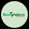 eco-agencia