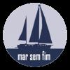 mar-sem-fim