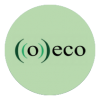 o-eco