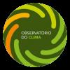observatorio-do-clima